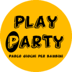 logo Play Party