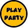 Play Party